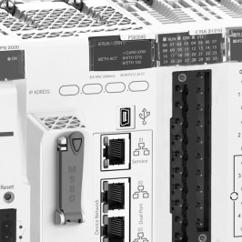 UAB Elektros skirstomųjų tinklų gamyba gaminami įrenginiai