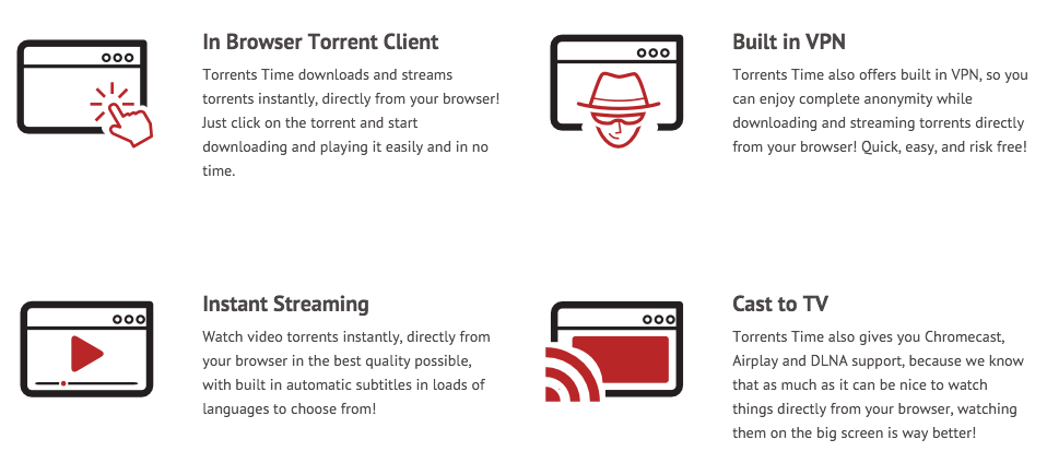torrents-time_h