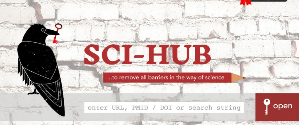 sci-hub_s