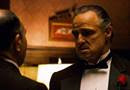 The GodFather-3