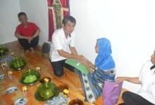 Photo of Bedah Rumah Lokasi P2Tel Cab. Makassar