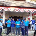 Photo of Klub Senam P2tel Bandung Timur Dan Senam Jantung