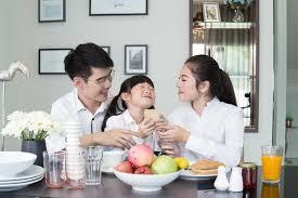 Photo of 20 Tips Hindari Kenaikan Berat Badan Saat Liburan(2/3)