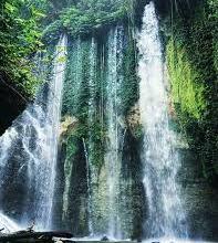 Photo of 10 Tempat Destinasi Wisata Di Sorong Selatan(2/3)
