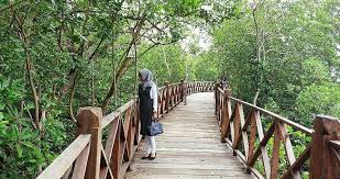 Photo of Sembilan Destinasi Wisata Di Kota Langsa(2/3)