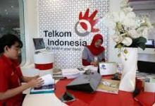 Photo of Gercep Telkom Akan Lebur 20 Anak Cucu Usaha Biar Efisien