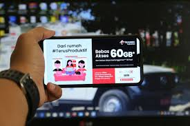 Photo of Ramai Video Paket Data Telkomsel 30 Gb Rp10 Ini Faktanya