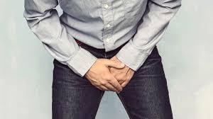 Photo of Jumping Urine Bukan Solusi Susah Kencing Akibat Pembesaran Prostat