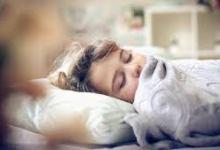 Photo of Mengapa Tubuh Lebih Dingin Saat Bangun Tidur