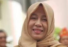 Photo of Rozita Keluar Masuk Pedalaman Perangi Kusta