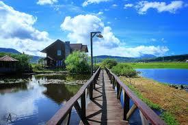 Photo of Tondano Destinasi Wisata Danau Terluas di Sulawesi Utara