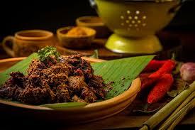 Photo of Resep Rendang Khas Minang Hidangan Idul Adha