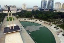 Photo of Sejarah Nama Tempat Di DKI Mulai Senayan Hingga Glodok