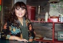 Photo of Deviana Ike Prihartanti Jatuh bangun Membangun Bisnisnya