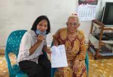 Photo of Evaluasi Kegiatan Datul Tw III-2020 MedanSatu