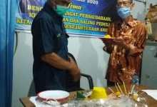 Photo of PC Singaraja Memperingati HUT P2Tel Ke-40 Penuh Khidmat