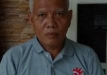 Photo of Berita Duka Dari Cabang Surabaya Barat-Palembang Dan Bogor
