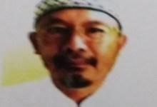 Photo of Berita Duka Dari Depok-BaleEndah-Malang