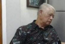 Photo of Berita Duka Dari Bandung Ujungberung Ibu Upi Rupiah Dan  H Karom