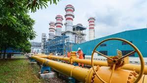 Photo of Perta Daya Gas Mulai Alirkan Gas Perdana Ke PLTMG Sorong