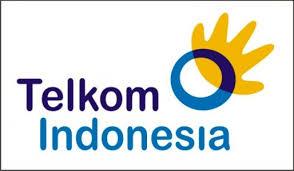 Photo of Posko Darurat Banjir Telkomgroup Di Jakarta