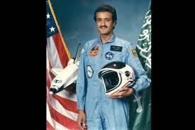 Photo of Sebelas Astronot Muslim Pernah Meriset Di Luar Angkasa