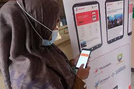 Photo of Telkomsel Melawan Stunting Di Sumedang Dengan e-Health Simpati