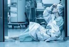 Photo of Wanita Mengaku Flu Padahal Kena Covid-19