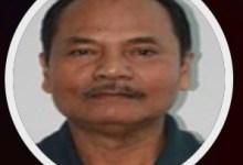 Photo of Berita Duka Dari PC Jember-Bandar Lampung-BaleEndah