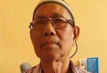 Photo of Berita Duka Dari PC Palembang Dan Pematangsiantar