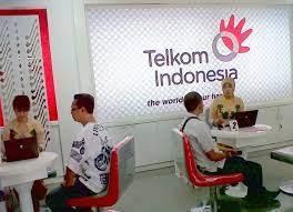 Photo of Akuisisi 22T Saham Gojek Ini Manfaat Telkom