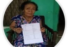 Photo of Berita Duka Dari Cabang MedanSatu-Mojokerto-Bojonegoro