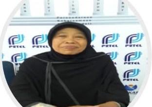 Photo of Berita Duka(6) Dari MedanSatu-Medan Dua-Jember-BdgBrt Solo Dan Surabaya Brt