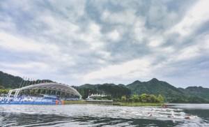 2021年中国铁人三项联赛江西德兴站圆满完成-Travel Focus-新闻