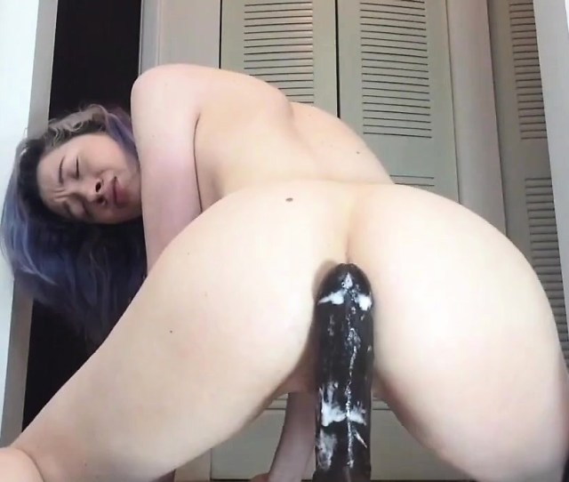 Free High Defenition Mobile Porn Video Toys In Her Tiny Korean Anal Hole Hd Com