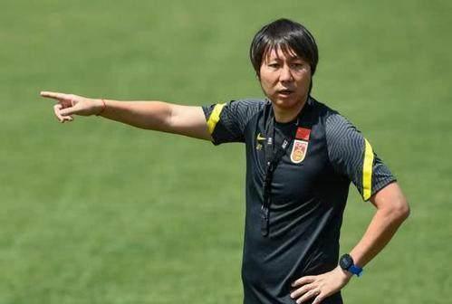 亚足联宣布宣传三月前40名比赛,以在国内重新启动国家足球,但仍令人怀疑