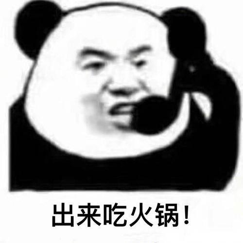 原创             高考想报中文,爸爸语重心长的教育我:我知道写作是你的爱好
