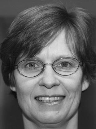 Barbara Baumgarten-Austrheim, tidligere seksjonsoverlege ved ME/CFS-senteret ved Oslo universitetssykehus. (Foto: Oslo universitetssykehus)