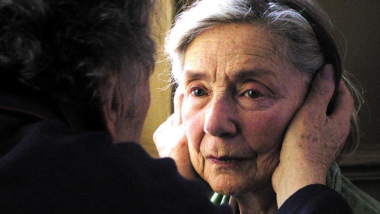 Amour (Foto: Les Films du Losange)