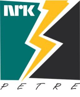 Petre logo