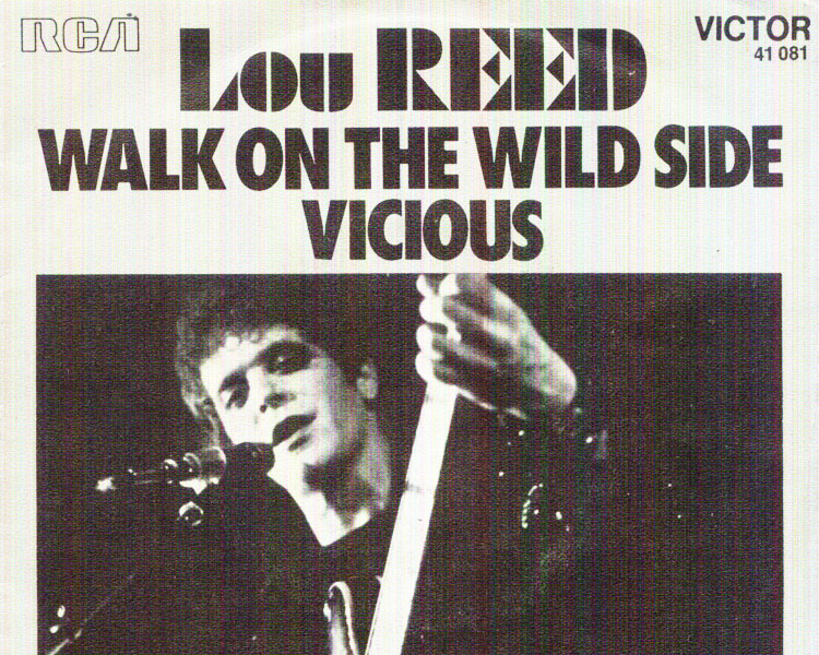 Lou-Reed---Walk-on-the-wild-side