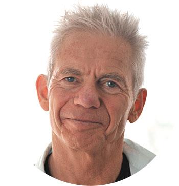 professor-Karl-Ove-Moene
