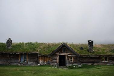 Inner Gammelsetra. (Foto: Helle Gannestad)