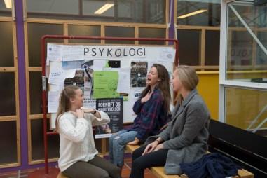 (Foto: Anne Dorte Lunås, NRK)