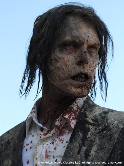 The Walking Dead (foto: AMCTV)