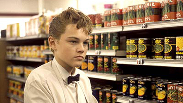 This Boys life. (Foto: Warner Bros)