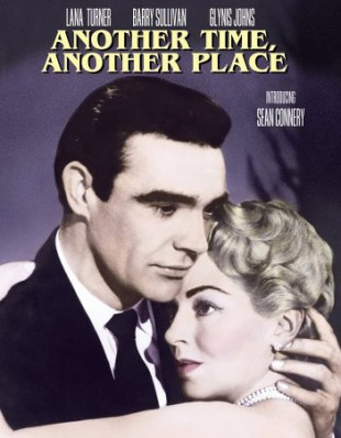 Another Time, Another Place - Poster. (Foto: IMDB)
