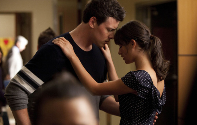 Glee (Foto: Fox)