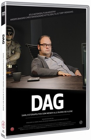 Dag (Foto: SF Norge AS)