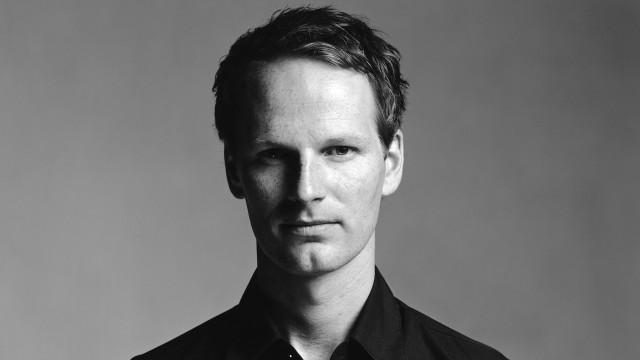 Joachim Trier er aktuell med ny spillefilm i 2011. (Foto: 4 1/5 film)